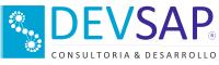 DevSap Consultores